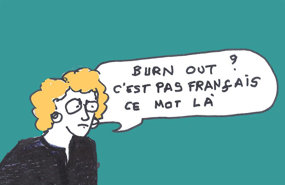 Pour Muriel Pénicaud,