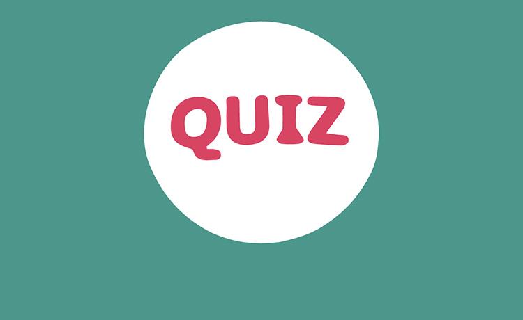 Quiz : Testez vos connaissances sur le harcèlement