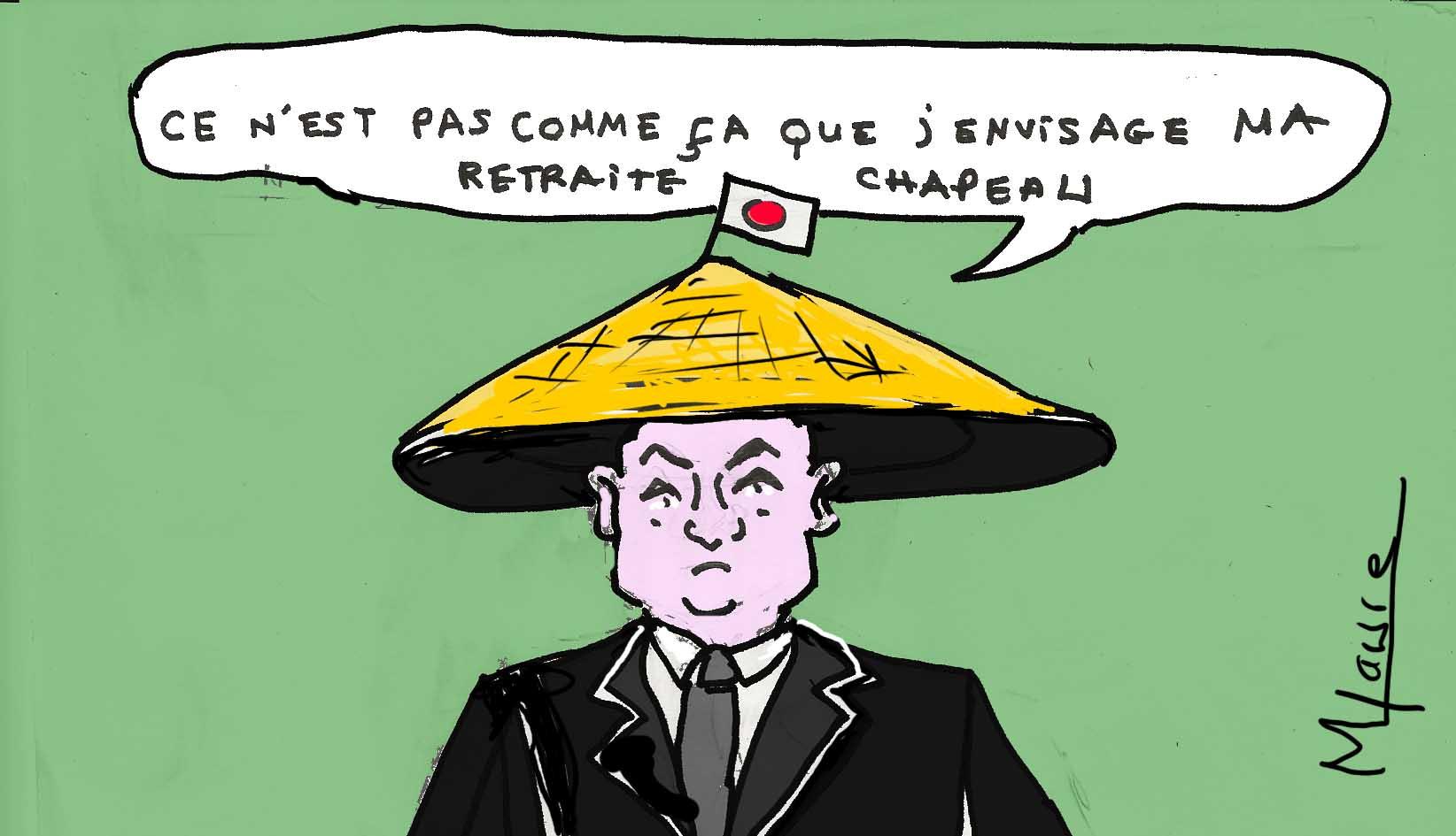 Carlos Ghosn a-t-il des chances de gagner aux prud'hommes contre Renault ?