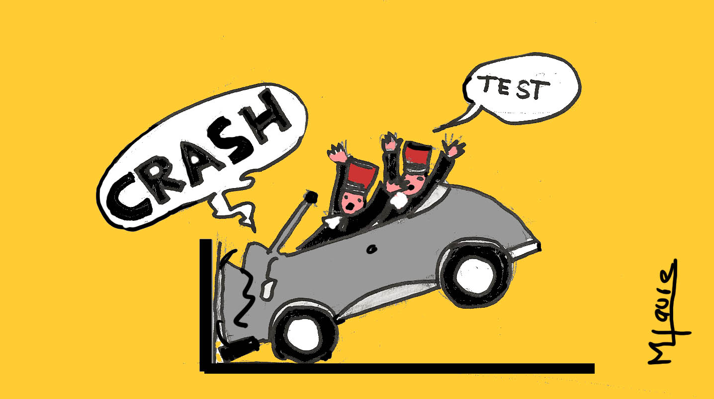 Covid19 : le crash test de la justice prud'homale