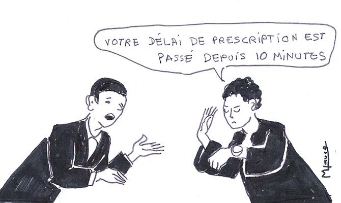 Saisir les Prud'hommes : connaissez-vous les délais de prescription en droit du travail ?