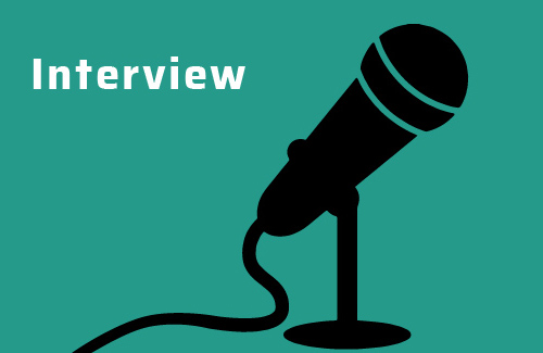 Nouvelles formes d'emploi, portage salarial : source d'opportunités ou de précarités ? Interview de la Faabrick Cherdet