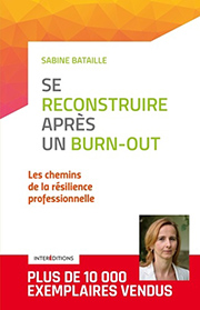 Télétravail ou retour au bureau, comment surmonter le déconfinement? Interview de Sabine Bataille (partie 2)