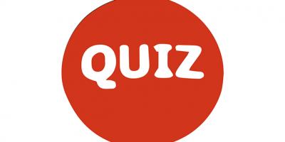Quiz: Testez vos connaissances en droit du travail !