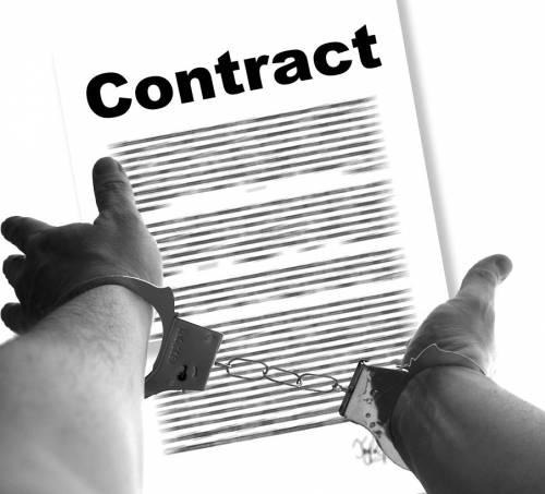 clause de non concurrence - conditions de validité