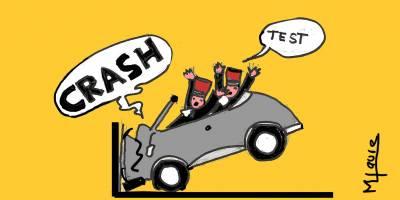 Covid19 : le crash test de la justice prud'homale