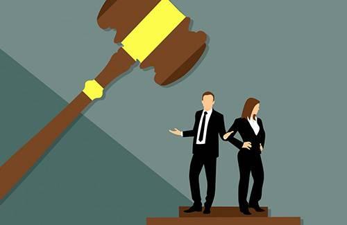 Licenciement : dommages et intérêts