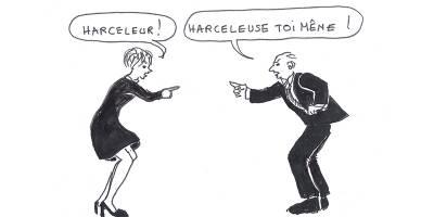 Pourquoi y a-t-il de plus en plus de harcèlement moral au travail ?