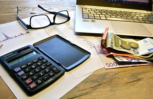 licenciement économique : plan de sauvegarde pour l'emploi