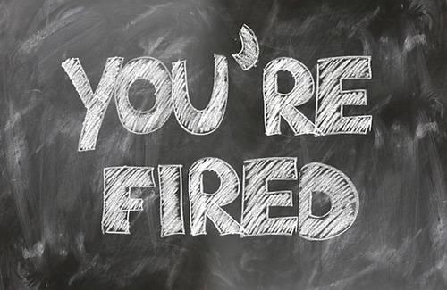 indemnité contractuelle de licenciement